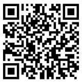 QR Code UFACAM