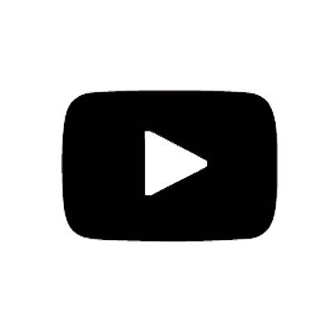 Youtube GDGCasino