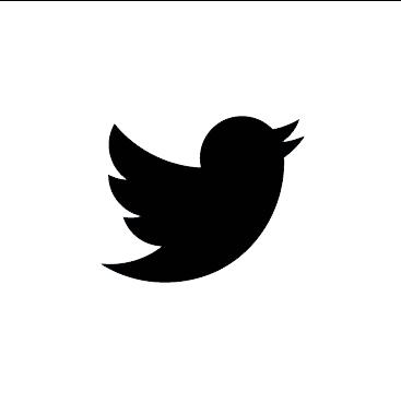 Twitter GDGCasino