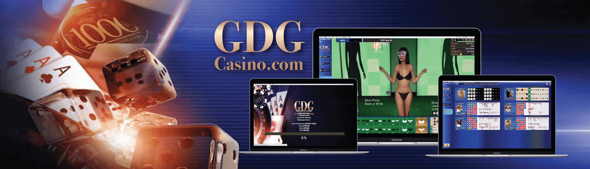 Gold-Diamond-Gaming-03