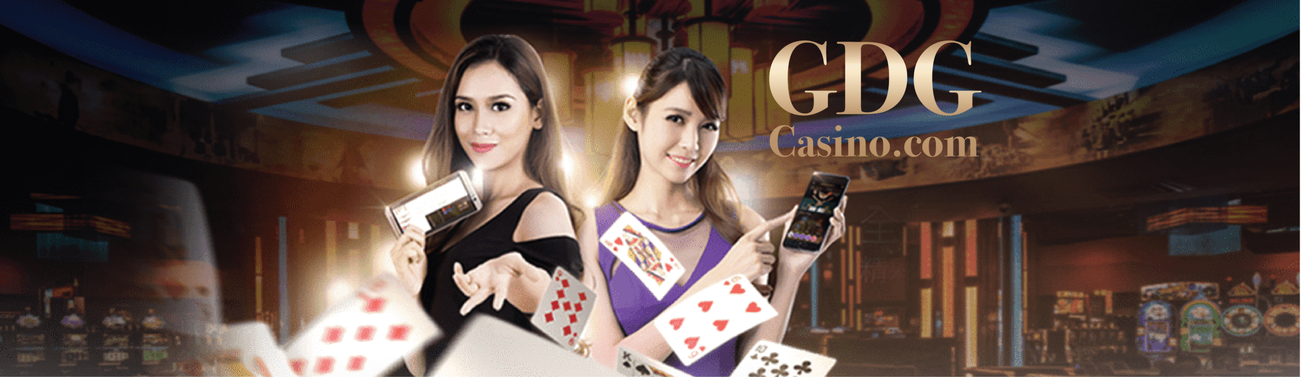 Gold-Diamond-Gaming-card-game