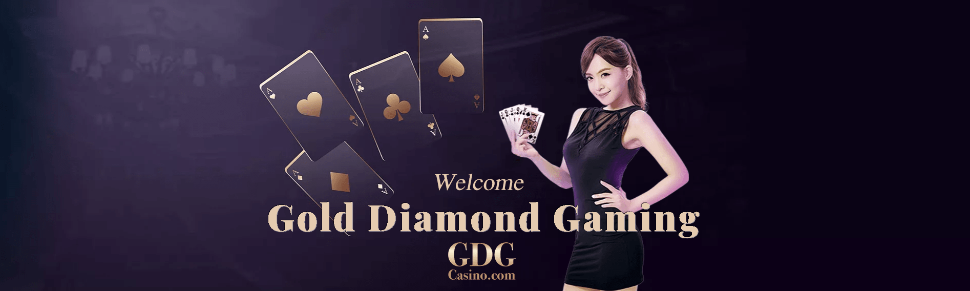 welcome-to-GDGCasino